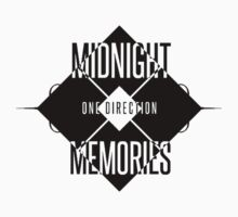 Midnight Memories 2 by vitto00