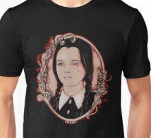Wednesday (modified) Unisex T-Shirt