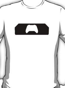 Silhou Range - Box One of X  T-Shirt