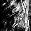 Loree has Beautiful Hair by kailani carlson
