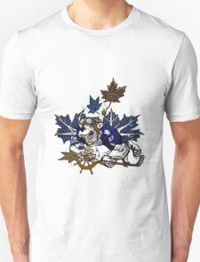 Toronto Maple Leafs T-Shirt