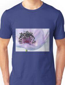 Impressed by Anemone Unisex T-Shirt
