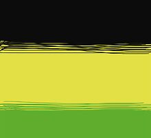 jamaican colours by Rdec
