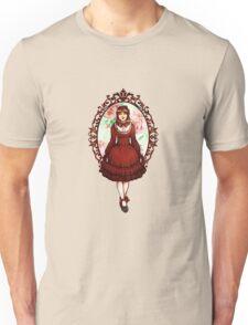 Loli Clara Unisex T-Shirt