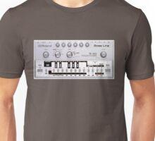 TB303 A Unisex T-Shirt