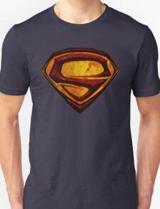 Man Of Stone T-Shirt