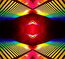 Colorism by MattAtTheWorld
