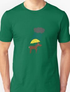 Raindeer T-Shirt