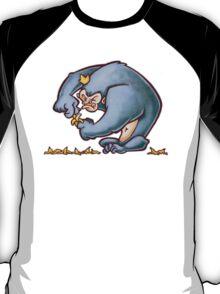 King Banana T-Shirt