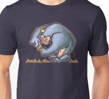 King Banana Unisex T-Shirt
