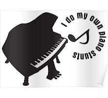 Toy_Piano Poster