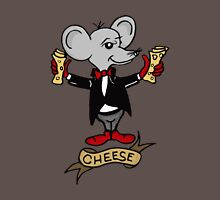 Gimme the Cheese Unisex T-Shirt