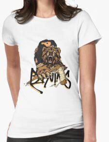 Boston Bruins  T-Shirt