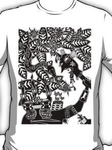 Jungle Love T-Shirt