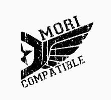Mako Mori G/danger T-Shirt