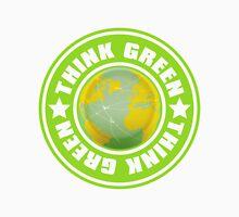 Think_Green Unisex T-Shirt