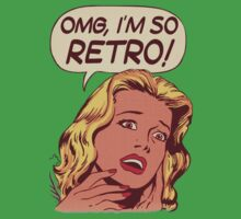Retro by Lory83