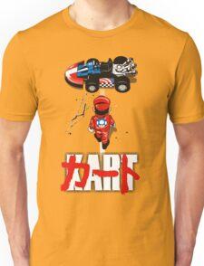 KART T-Shirt