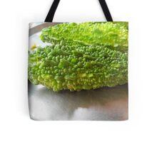 Bitter Melon Tote Bag