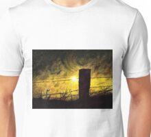 Skyline Storm Unisex T-Shirt