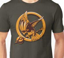 POKE GAMES Unisex T-Shirt