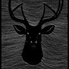 Deerest by Matt Dunne
