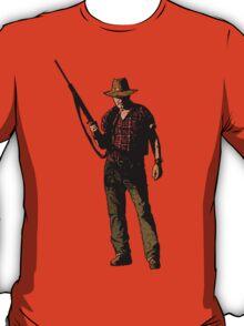 Mick Taylor T-Shirt
