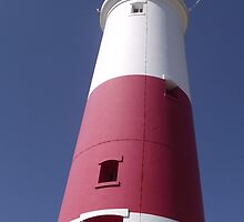 Lighthouse, Portland Bill, Dorset by TheShutterbugsG