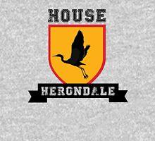 House Herondale Unisex T-Shirt
