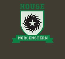 House Morgenstern Womens Fitted T-Shirt