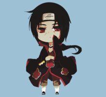Itachi Uchibi Kids Clothes
