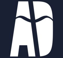 Anthony Davis shirt, Unibrow tshirt AD, NBA New Orleans Pelicans t-shirt, basketball apparel by gsic