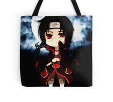 Itachi Uchibi Tote Bag