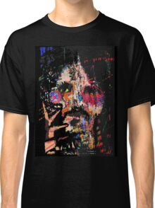 Mild Hallucination Classic T-Shirt
