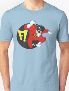 Freakazoid! T-Shirt