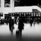 Concourse by BobbieC