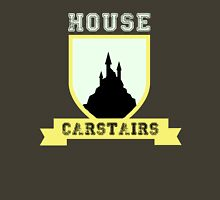 House Carstairs Unisex T-Shirt