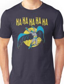 Nocturnal Song Unisex T-Shirt