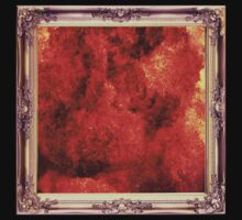 INDICUD Album Cover by GoIdie