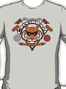 Calvin Ball T-Shirt