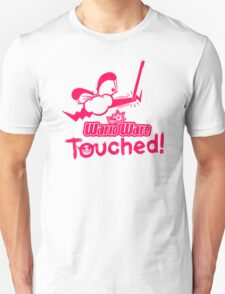 Wario Ware Touched T-Shirt