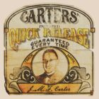 Carter's Quick Release by ironsightdesign