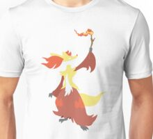 655 Unisex T-Shirt
