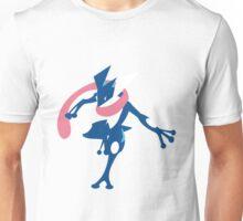 658 Unisex T-Shirt