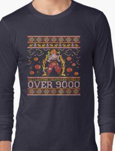 Dragon Ball - Super Dragon Ball -Over9000 T-Shirt