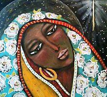 First Noel by Maya Telford
