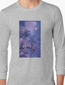 Droidica Long Sleeve T-Shirt