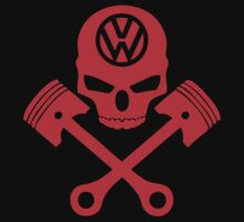vw T-Shirts & Hoodies T-Shirt