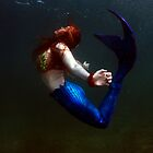 Mermaids by Greg Amptman