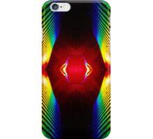Colorism iPhone Case/Skin